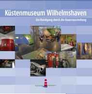 Küstenmuseum-Souvenirs