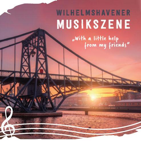 Cover-Bilder CD/Vinyl