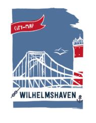 Titelbild der Citymap